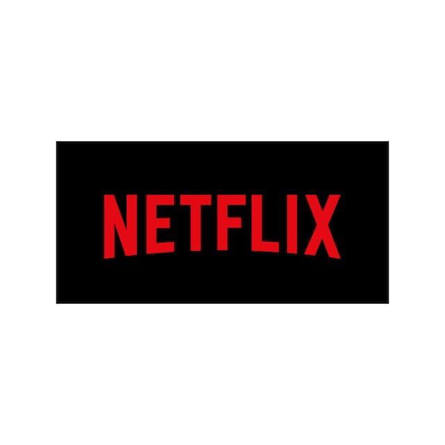 Netflix Netflix 1枚目