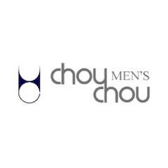 大島ベンチャーズコーポレーション MEN'S chou chou 1枚目