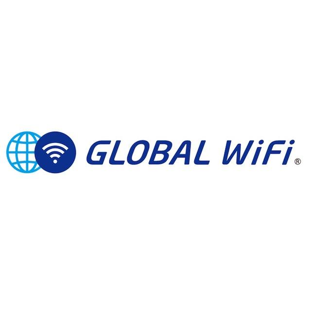 ビジョン GLOBAL Wi-Fi 1枚目