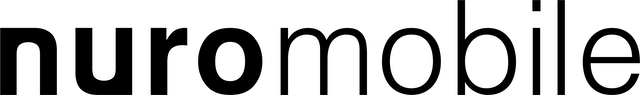 ソニーネットワークコミュニケーションズ nuroモバイル Aプラン 1枚目