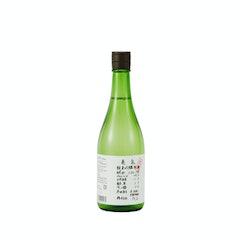 亀泉酒造 亀泉 純米吟醸生原酒 CEL-24 1枚目