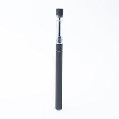 日本たばこ産業 PloomTech 1枚目