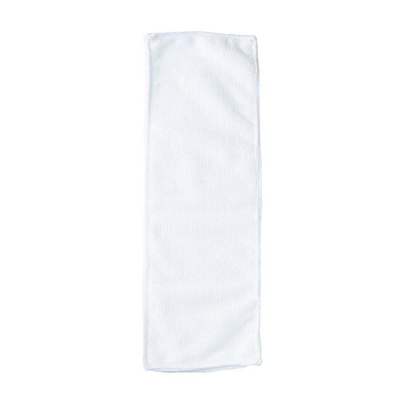 布おむつ本舗 ふわふわ布おむつ 3つ折り成形タイプ