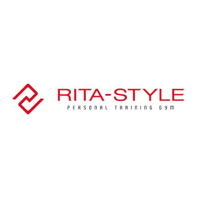 RITA-STYLE RITA-STYLE 1枚目