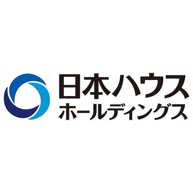 日本ハウスホールディングス 日本ハウスホールディングス 1枚目