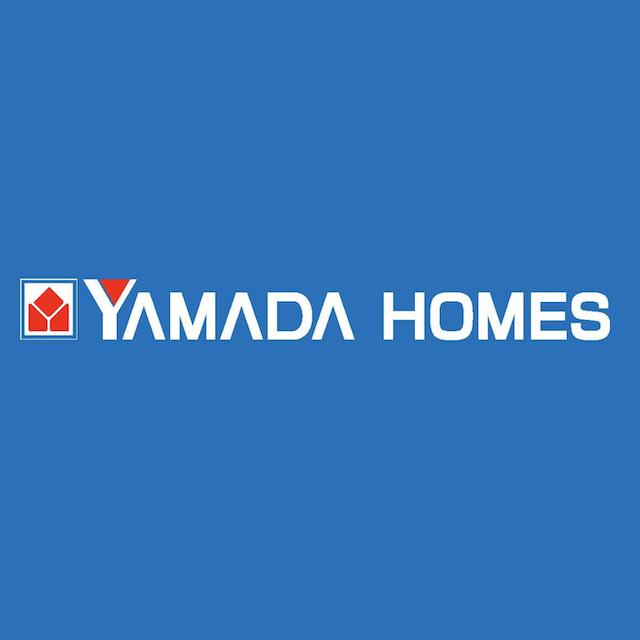 ヤマダホームズ YAMADA HOMES 1枚目