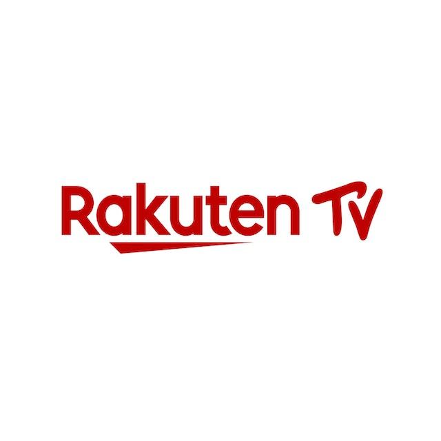 楽天 Rakuten TV 1枚目