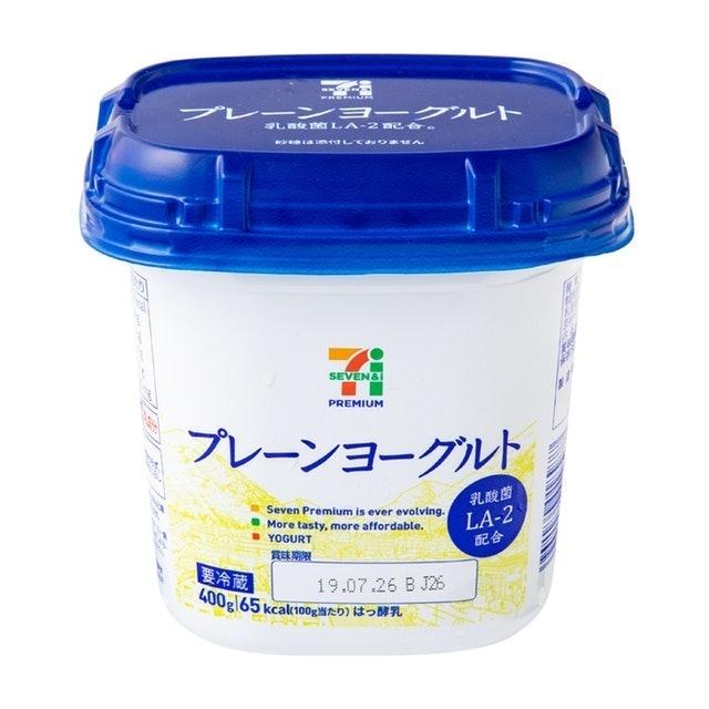 無 糖 ヨーグルト 【R1 無糖 低糖】人工甘味料なしのR1ヨーグルトを買う