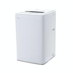 乾燥 洗濯 型 機 縦 「ドラム式洗濯機」と「縦式洗濯機」にかかる水道代と電気代を比較してみた!