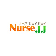 カスタマ ナースJJ 1枚目