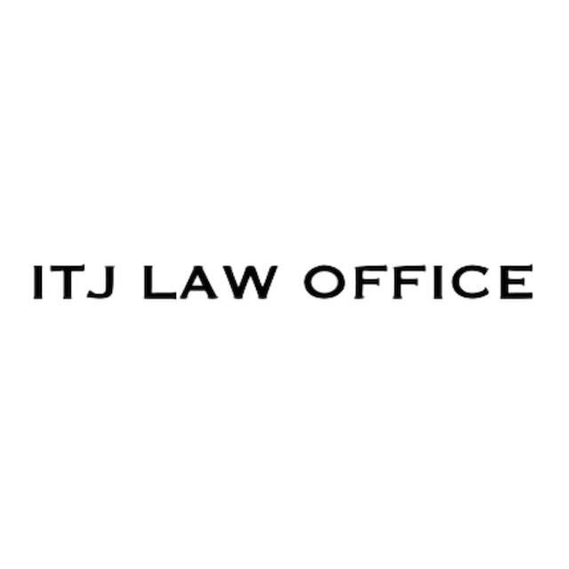 弁護士法人ITJ法律事務所 弁護士法人ITJ法律事務所 1枚目