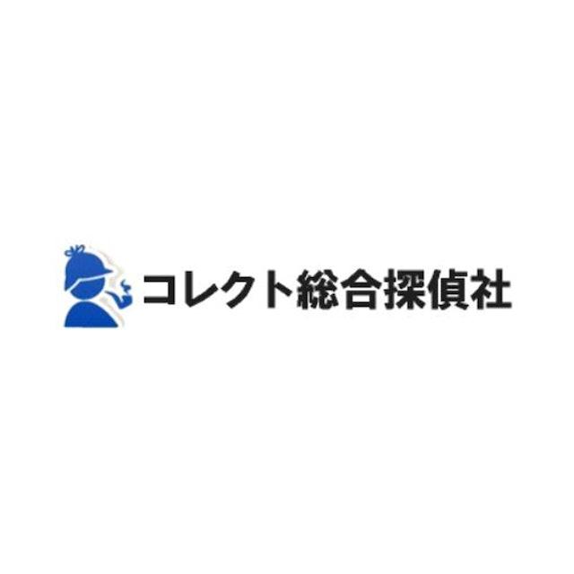 総合探偵・民事調査 コレクト コレクト総合探偵社 1枚目