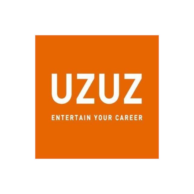 UZUZ UZUZ 1枚目