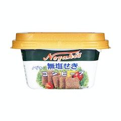 川商フーズ ノザキ 無塩せきコンビーフ 80g 1枚目