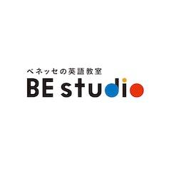 ベネッセビースタジオ ビースタジオ 1枚目