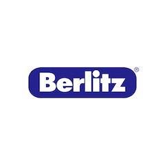 ベルリッツ・ジャパン Berlitz 1枚目