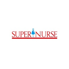 スーパーナース SUPER NURSE 1枚目