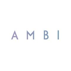 エン・ジャパン AMBI 1枚目