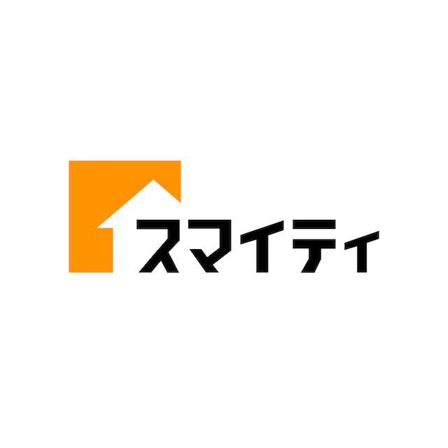 カカクコム スマティ(価格ドットコム) 1枚目