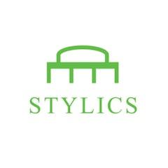 フォー・ディー・コーポレーション STYLICS 1枚目
