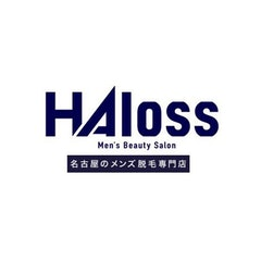 LINKS HAloss 1枚目