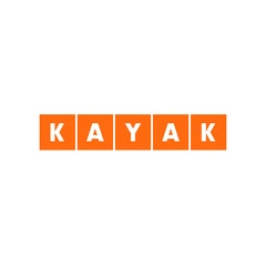 KAYAK Software Corporation KAYAK 1枚目