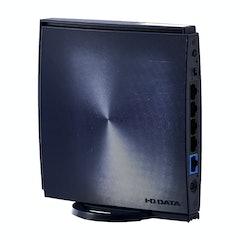アイ・オー・データ機器 WN-DX1167GR 1枚目