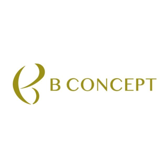 ビーコンセプト B CONCEPT 1枚目