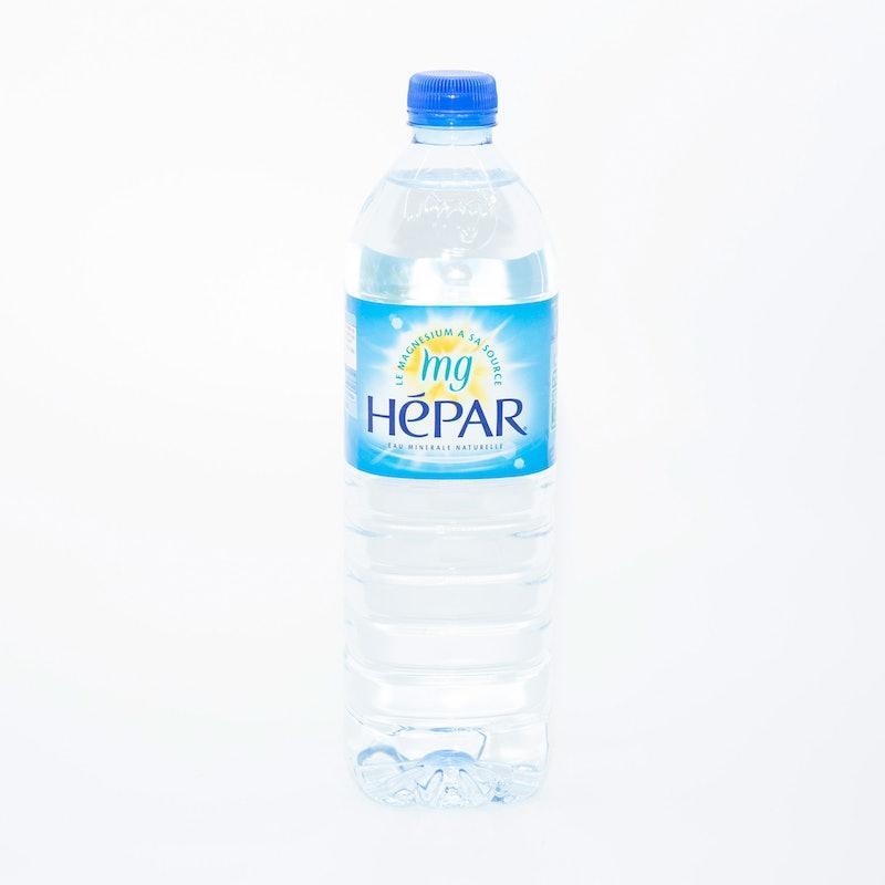 HEPAR エパー (Hepar) 1Lx12本入り