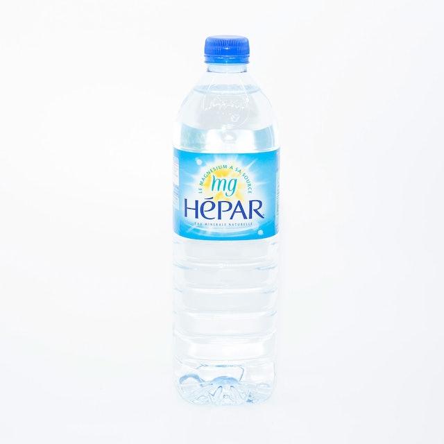 エパー (Hepar) 1Lx12本入り