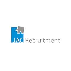 JAC Recruitment JAC Recruitment 1枚目