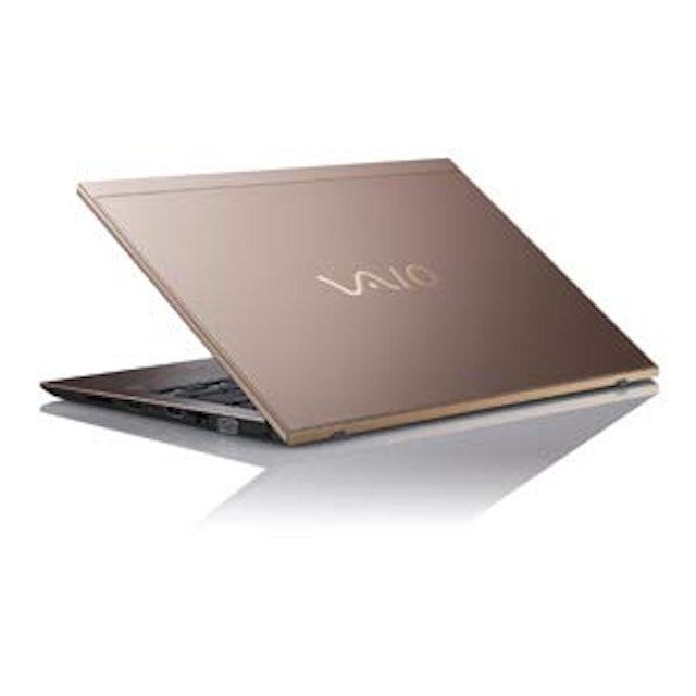 Vaio ノート パソコン
