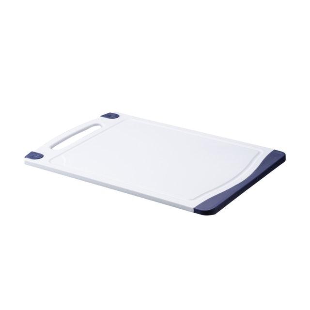 ネオフラム 抗菌カッティングボード