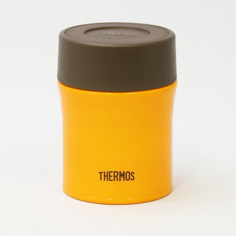 サーモス 真空断熱スープジャー 500ml