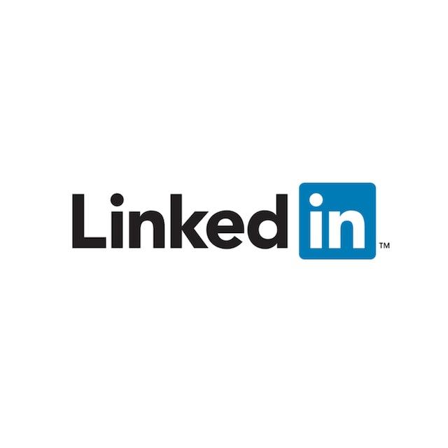 リンクトイン LinkedIn 1枚目