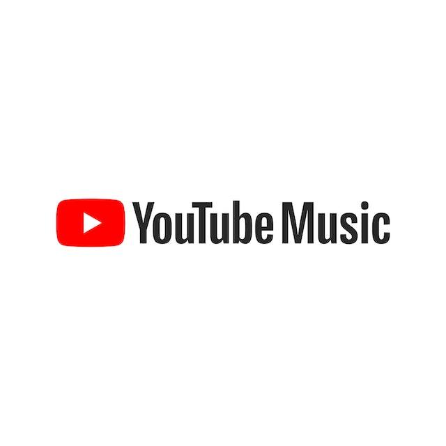 YouTube YouTube Music Premium 1枚目