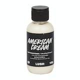 LUSH アメリカン・クリーム
