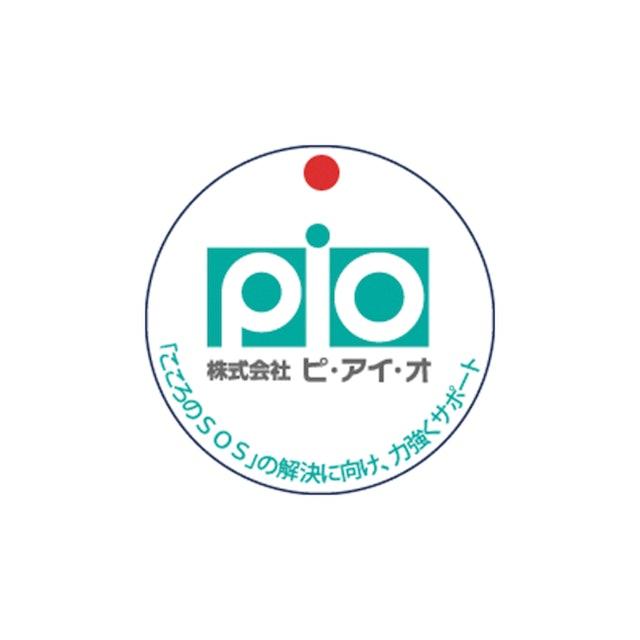 ピ・アイ・オ 興信所探偵社PIO 1枚目