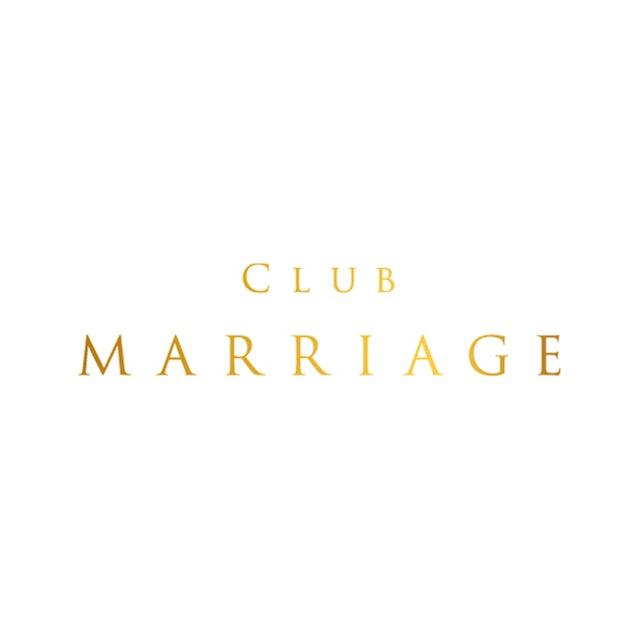 クラブ・マリッジ CLUB MARRIAGE(クラブマリッジ) 1枚目