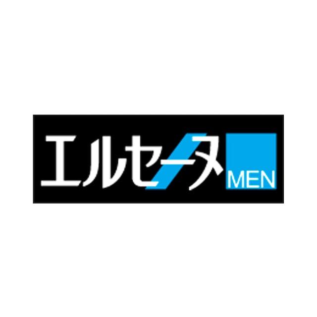 エル エルセーヌMEN 1枚目