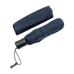 ユニクロ 折り畳み傘 1枚目