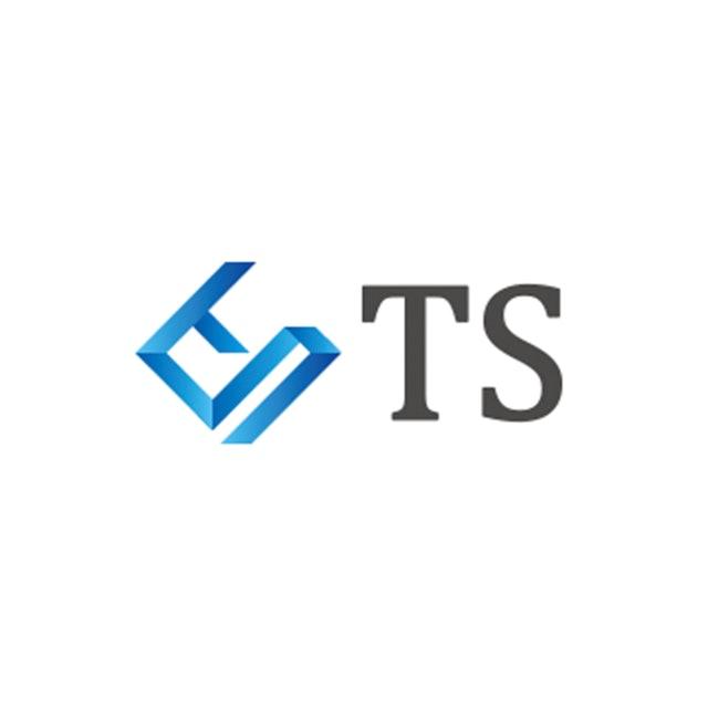 トータルサービス 総合探偵社TS 1枚目