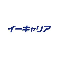 SBヒューマンキャピタル イーキャリア 1枚目