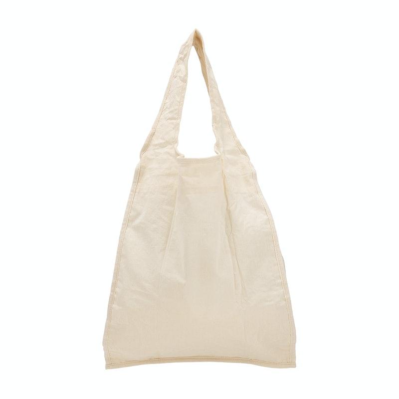 おすすめ 買い物 袋