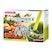 82種の野菜酵素 フルーツ青汁
