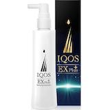 キーリー IQOS EX Plus