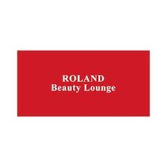 LadyBird ROLAND Beauty Lounge 1枚目