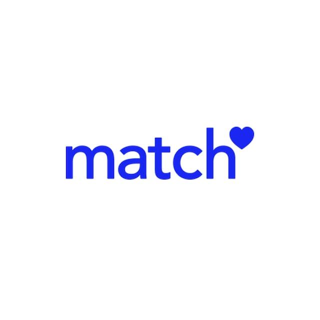 マッチ・ドットコム ジャパン match 1枚目