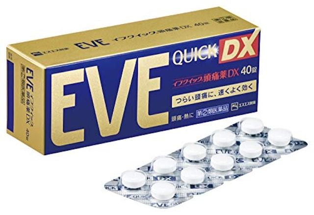 頭痛薬 ランキング