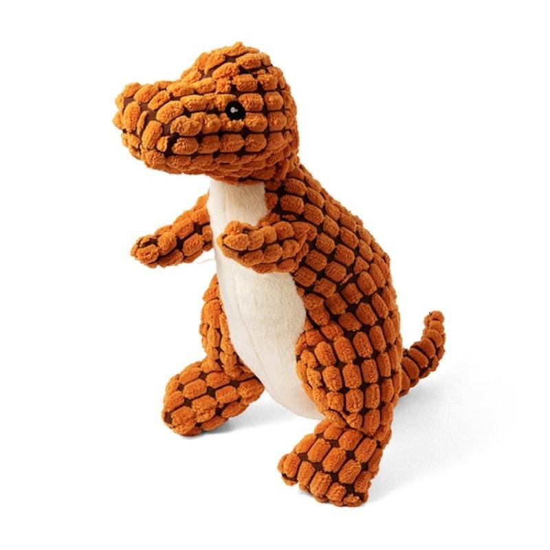 HOOPET 恐竜おもちゃ